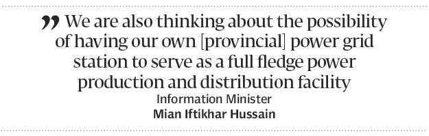 Mian Iftikhar Hussain 2