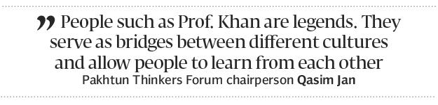 Ghani khan poetry english translation pdf